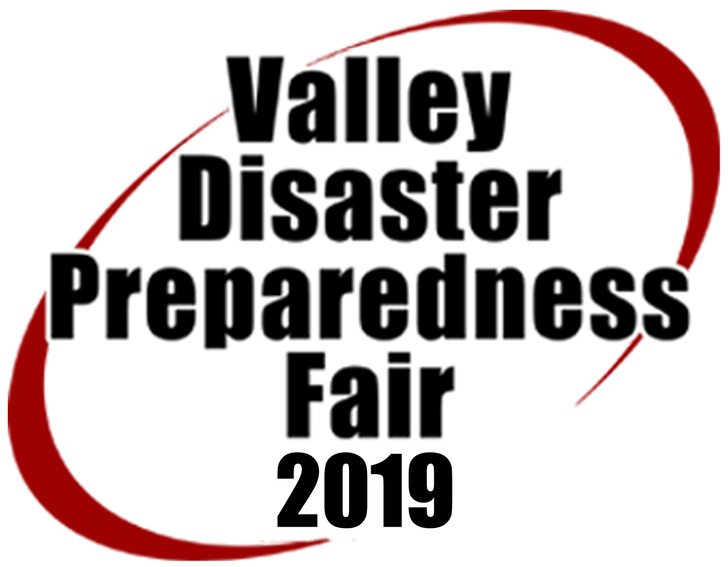 Valley Disaster Fair image