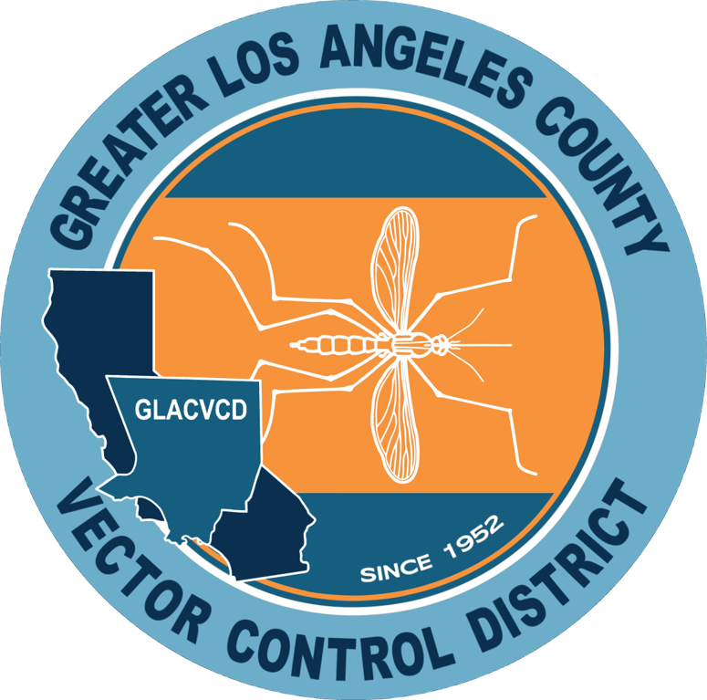 Greater Los Angeles County Vector Control