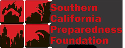 Southern California Preparedness Foundation