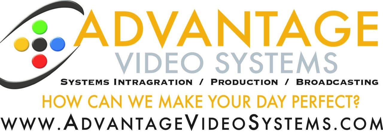 Advantage Video