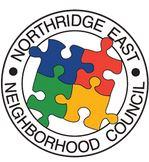 Northridge East Neighborhood Council